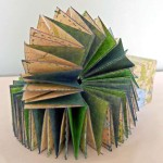Origami Mapfold