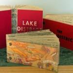 Miniature Guide Books