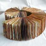 Slinky Mapfold